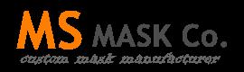 MS-mask